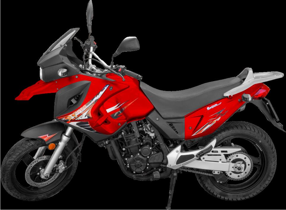 Hodiny s budkom motorka darek pre deti Tifantex vekoobchod
